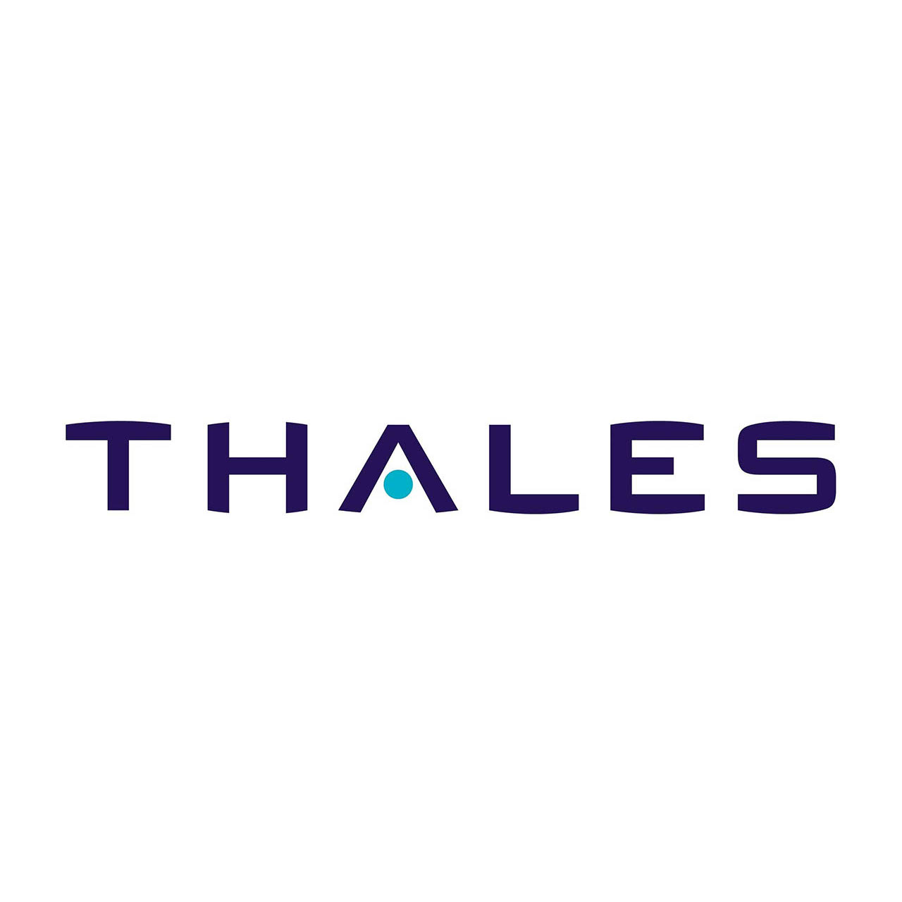 Thales Communication & Security
